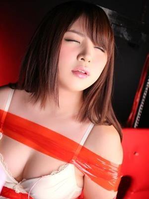 レイ-image-(3)