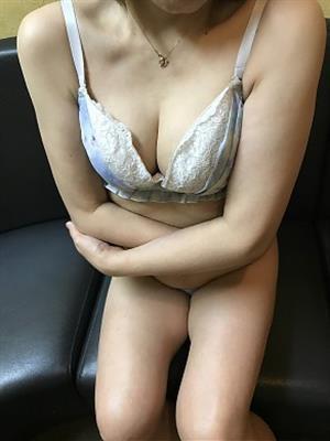しほ【梅田本店在籍】-image-(2)