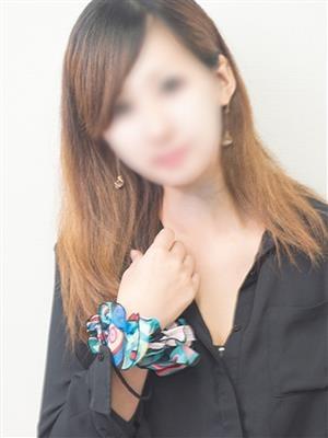 みーあ-image-1