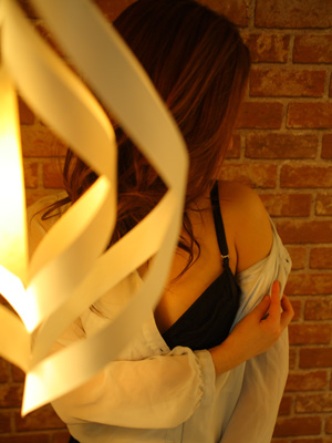 みやび-image-(2)