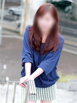 なおみ-image-1