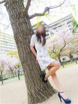 れいら-image-(2)