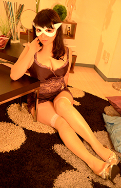 香西美喜-image-(5)