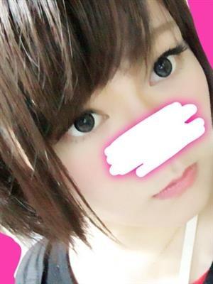 るい★-image-1