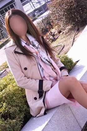 ひかる-image-(4)