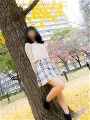 るる-image-(4)
