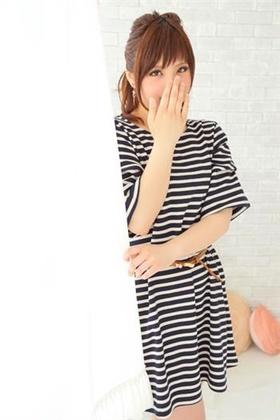 はる-image-(5)