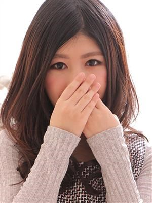 りほ-image-1