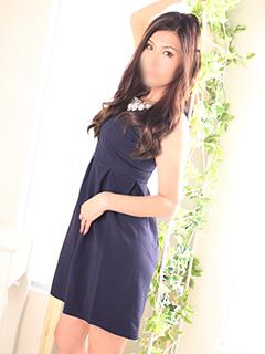 ミカン-image-(5)