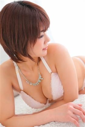 ほたる-image-(5)