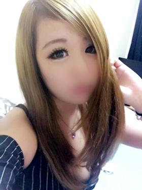 ヨナ-image-1
