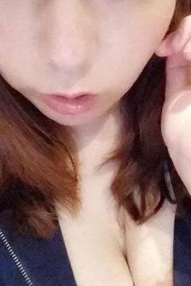 れいな-image-1