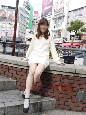 ひより-image-(5)