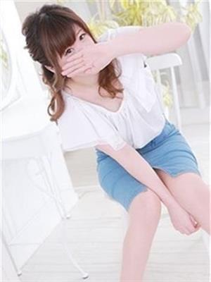 りりー-image-1