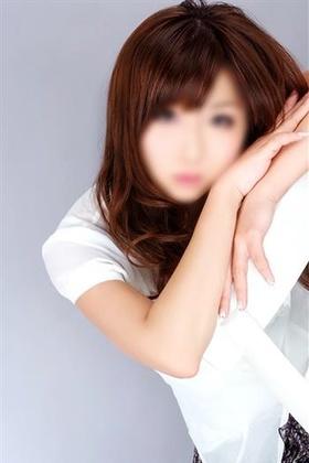 希 優花-image-(3)