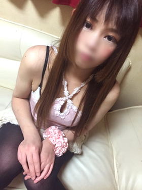 岡本ミラ-image-1