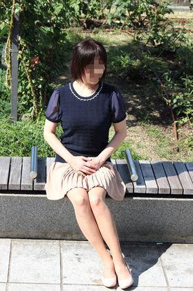 武田 さゆり-image-1