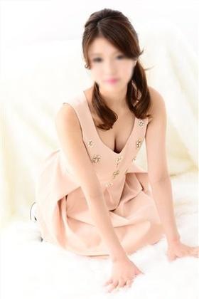 綾瀬 莉乃-image-(3)