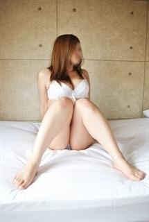 ひかり-image-(5)