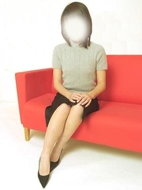 梨香-image-1