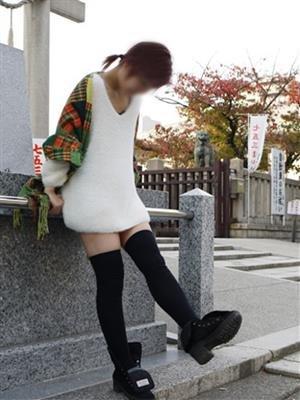 きら-image-(2)