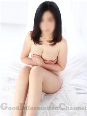 みどりさん-image-(4)