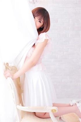 りえ-image-(2)