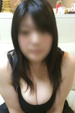 中居ゆきえ-image-1