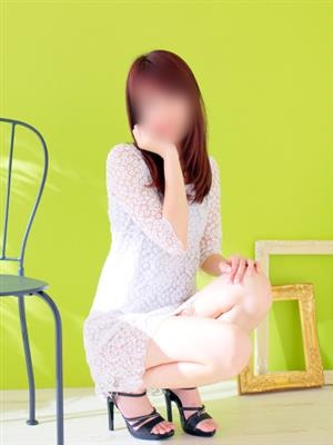 心愛-image-(3)