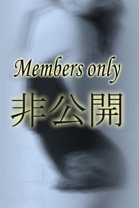 葛城 涼華-image-1