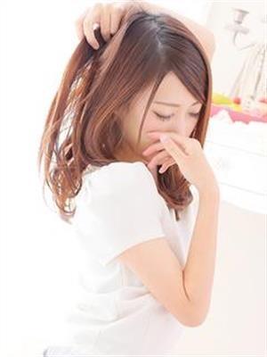 藍乃-あいの--image-1