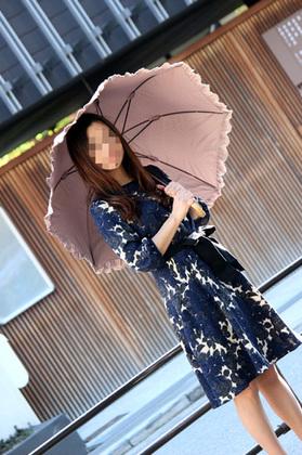 米倉 七瀬-image-1