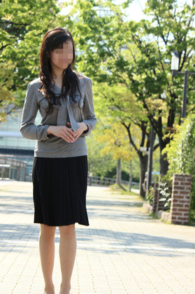 榎本 真由美-image-1