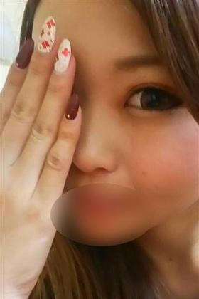 アリエル-image-(2)