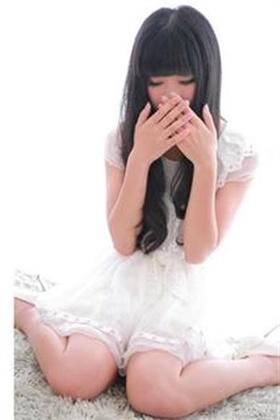 しょうこ-image-(2)