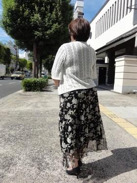 ちはる-image-1