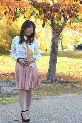 桜井 瞳-image-(2)
