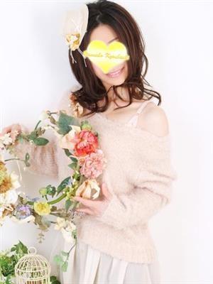 キヨラ-image-(4)