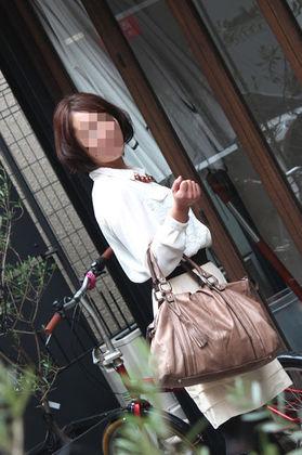 新谷 綾-image-(4)