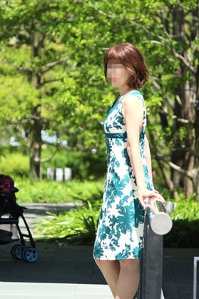 多田 るり子-image-(4)