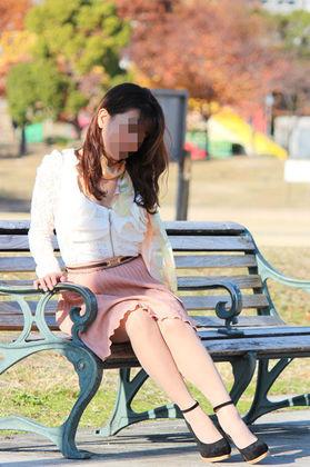 桜井 瞳-image-1