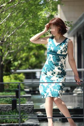 多田るり子-image-1