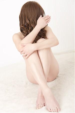 西門ゆり-image-(5)