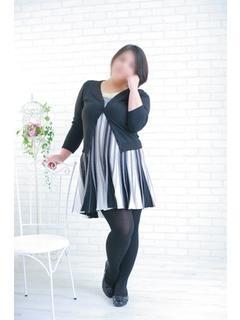 さくら☆新人奥様☆-image-1