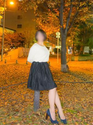 はるな-image-(2)