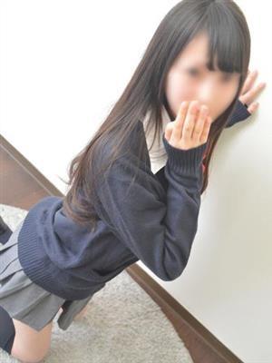 ゆりあ-image-(4)