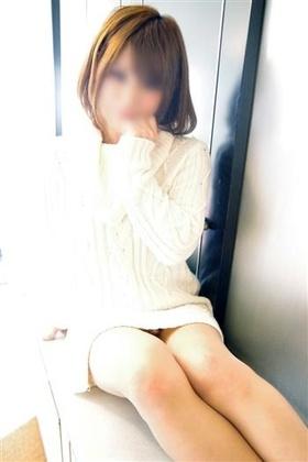 ほのか-image-(2)