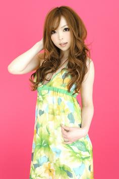シズク-image-(4)