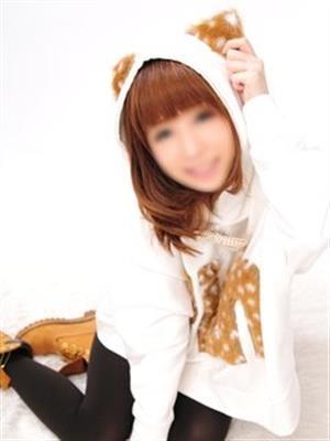 みるも-image-(2)