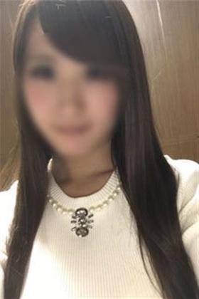 しずく-image-1